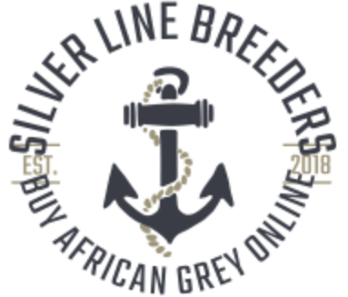 Silver Line Breeders